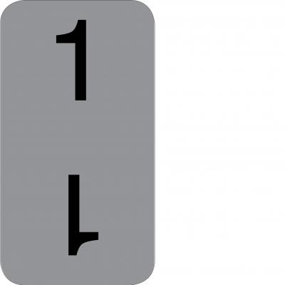 Bottom - 1