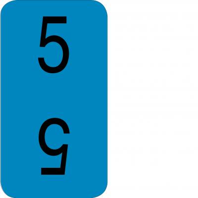 bottom - 5