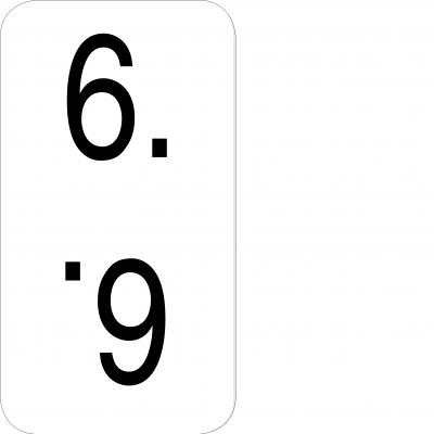 Bottom - 6