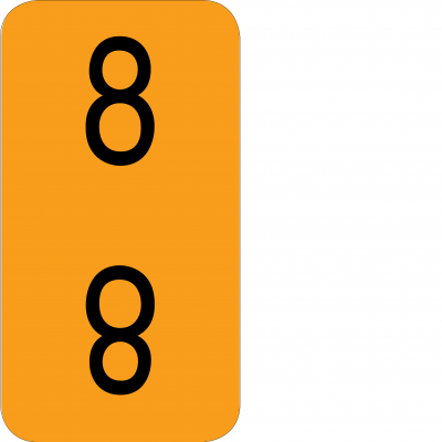 Bottom - 8