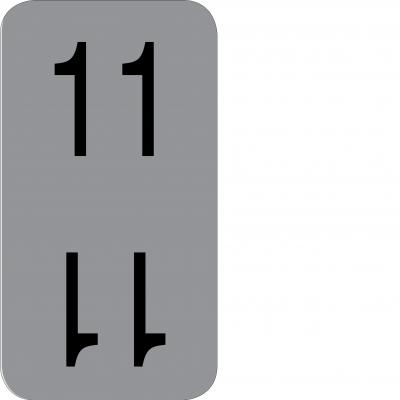 Bottom - 11