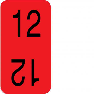 Bottom - 12