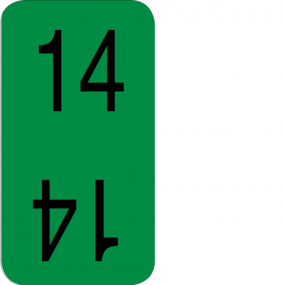 Bottom - 14