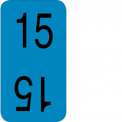 Bottom - 15
