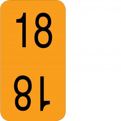 Bottom - 18