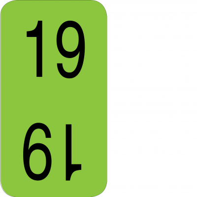 Bottom - 19