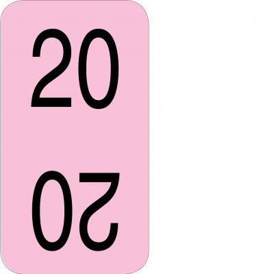 Bottom - 20