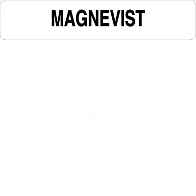 Magnevist
