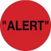 Cautionary & Alert Labels