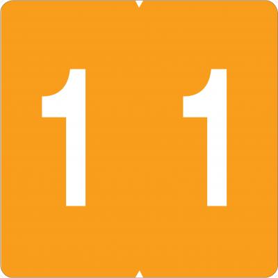 Coding - TD / TDX Labels