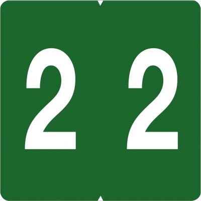 TD Coding 2