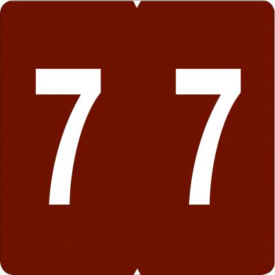 TDX Coding 7